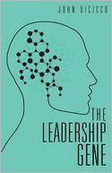 The Leadership Gene