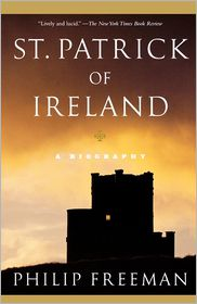 Philip Freeman - St. Patrick of Ireland