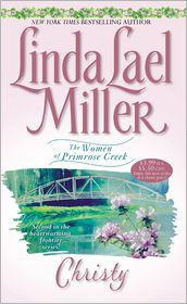Linda Lael Miller - Christy