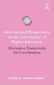International Perspectives on the Gover...