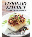 Visionary Kitchen