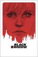 Black Widow Volume 1