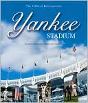 Yankee Stadium: 