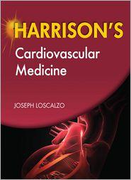 Joseph Loscalzo - Harrison's Cardiovascular Medicine