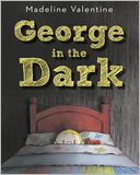 George in the Dark