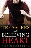 Treasures of the Believing Heart