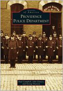 Providence Police Department, Rhode Island (Images of America Series)
