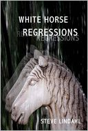White Horse Regressions