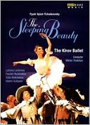 The Sleeping Beauty (Kirov Ballet)