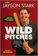 Wild Pitches