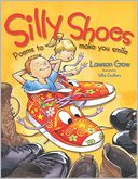 Silly Shoes