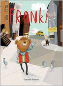 Frank!