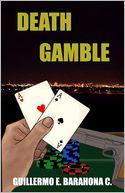 Death Gamble
