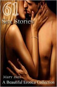 Blue Carpet Books - 61 Sex Stories A Beautiful Erotica Collection