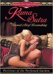 Vatsyayana - The KAMA SUTRA [Illustrated]
