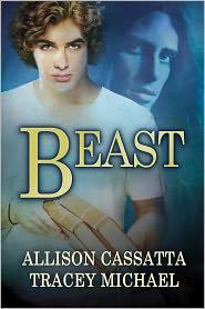 Tracey Michael Allison Cassatta - Beast