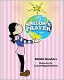 Shiloh's Prayer