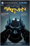 Book Cover Image. Title: Batman Vol. 4:  Zero Year-Secret City (The New 52), Author: by Scott Snyder