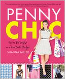 Penny Chic