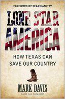 Lone Star America