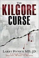 The Kilgore Curse