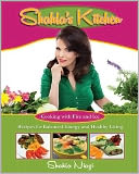 Shahla's Kitchen