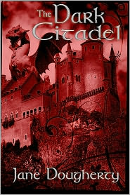 Jane Dougherty - The Dark Citadel