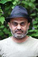 Hassan Blasim