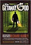 The Getaway God (Sandman Slim Series #6)