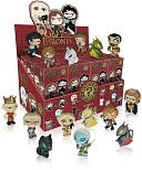 Game of Thrones: Mystery Minis: Product Image