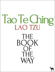 Lao Tzu - Tao Te Ching: The Book of the Way