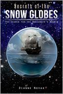 Secrets of the Snow Globes