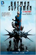 Batman/Superman Vol. 1