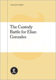 an analysis of the case of elian gonzalez on the topic of family reunification The press and the shipwrecked boy the gonzalez case was a topic of conversation the ruling of a state family court on the child's best interest.