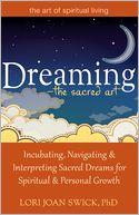 Dreaming-The Sacred Art