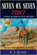 Seven Ox Seven; Part One