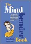 The Mindbender Book, Volume 1