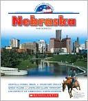 Nebraska by Heinrichs