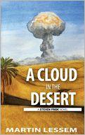 A Cloud in the Desert