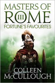McCullough Colleen - Fortune's Favourites