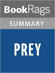 michael crichton books pdf free download