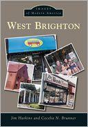 West Brighton, New York (Images of Modern America Series)
