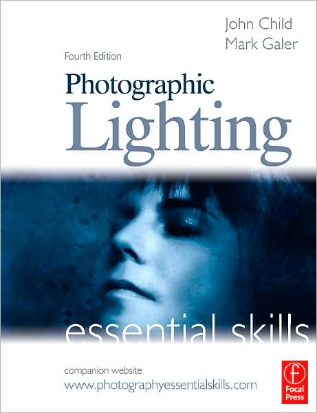 Photographic Lighting Essential Skills~tqw~ darksiderg preview 0