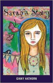 Ginny Hathorn - Sarah's Story