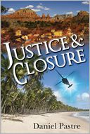 Justice and Closure