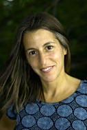 Audrey Vernick