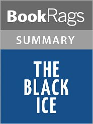 BookRags - The Black Ice by Michael Connelly l Summary & Study Guide