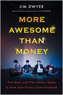 More Awesome Than Money