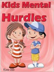 Kevin Ellis - Kids Mental Hurdles