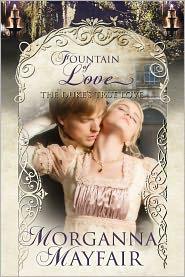 Kirsten Osbourne Morganna Mayfair - The Duke's True Love